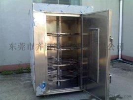 QX-9HO 蜂窝陶瓷微波定型干燥炉