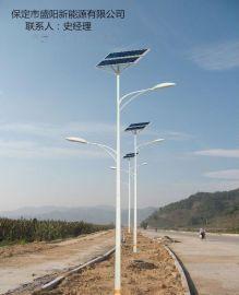 供应河北、山东、山西、陕西、内蒙古太阳能路灯