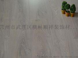 地板 ,强化复合地板 ,家装高光亮面系列, 仿实木地板