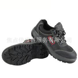 霍尼韋爾SP2011302 Rider低幫運動式防砸防刺穿防靜電安全鞋