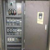 粉塵處理環保控制櫃 環保電氣控制櫃 廠家直銷自動化控制櫃定製