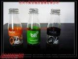 300ml鲜榨果汁瓶  350鲜榨果汁瓶 500ml果汁瓶