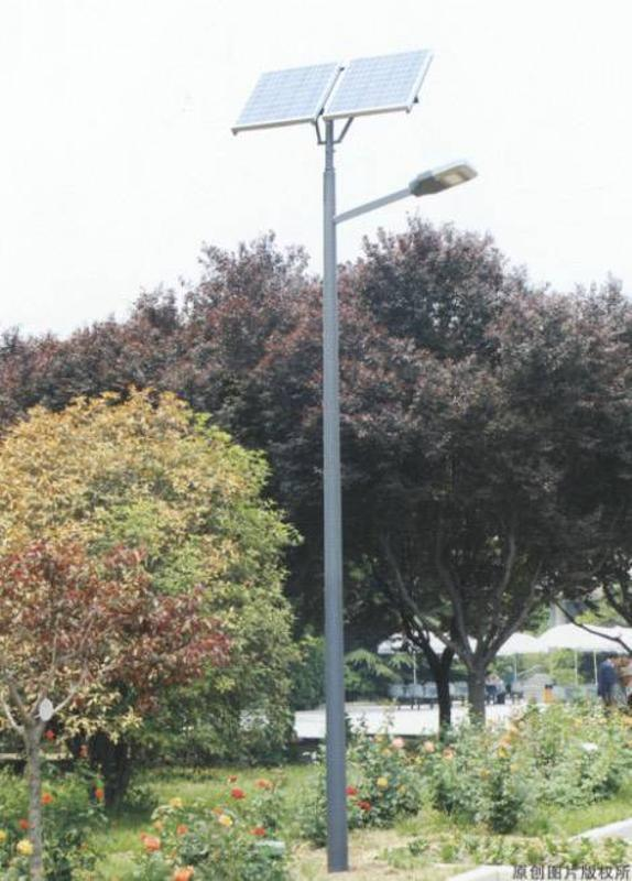 成都太阳能路灯厂家报价四川LED太阳能路灯安装