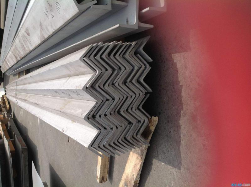 不鏽鋼屋頂天溝生產地址出廠價格西安江興 歡迎來電諮詢