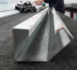 長武不鏽鋼裝飾板材加工【價格電議