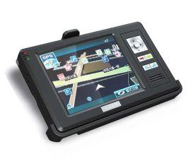 卫星定位导航GPS设计