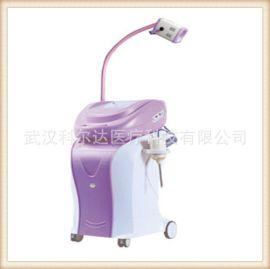电灼光治疗仪09智能型