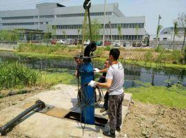 下吸式潜水泵功率质量