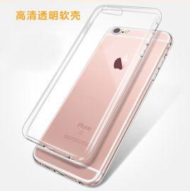 深圳手机壳彩绘加工工厂手机壳厂家玻璃壳
