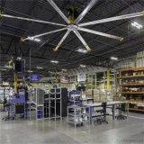 工业大风扇 安全舒适 风量大 耗能低