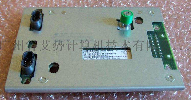 原裝 拆機 SUN 541-0908 M4000小型機 風扇板