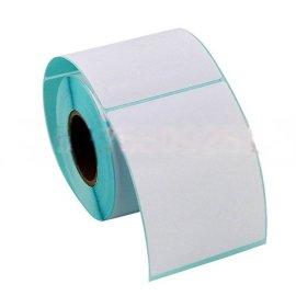 无锡热敏纸不干胶标签设计|超市热敏纸打价标签