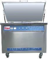 超声波清洗机 (BK-1800B)