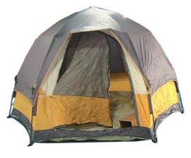 高地帐篷(野营帐篷)