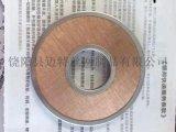 铜滤网,双层多层过滤网,铜丝布,圆形 环形 方形磷铜 紫铜滤网
