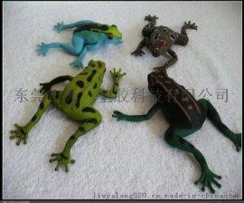 儿童玩具TPE 耐磨密封条TPE 环保耐磨双色TPE原料