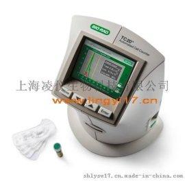 美国伯乐TC20全自动细胞计数仪1450102