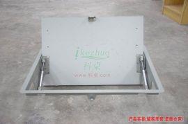 科桌FK19液晶屏翻转器 手动边框翻转器 电脑桌