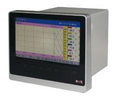 微尔仪表,高精度,耐高温,成都流量计,LDBE电磁流量计