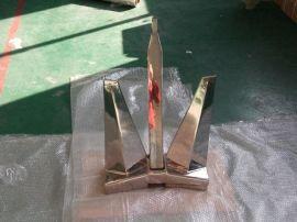 精品灌铅锚,现货,厂家直销,316不锈钢