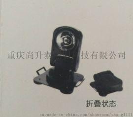 供应SW2610车载遥控探照灯SW2610氙气灯