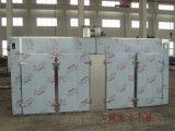 虎掌菌烘干机/干燥设备,江阴华力热风循环烘箱