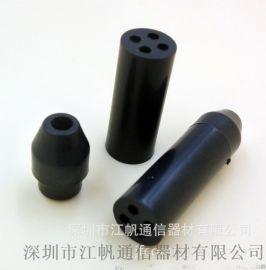 光纤束状1分2芯 分支器 3.0 lc-lc单模电信级  光纤跳线 4芯 6芯