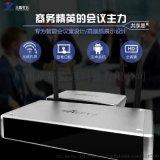 WIFPTV會議室無線傳屏方案