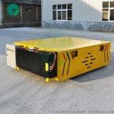 无轨电动运输车蓄电池 新利德定制转弯车