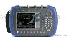 安捷伦N9340A频谱分析仪低价出租