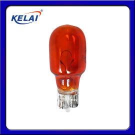 現貨AZ13 KELAI T15 12V16W汽車插泡T15 倒車燈剎車燈