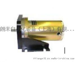 CARLEN编码器 CARLEN CC1200系列
