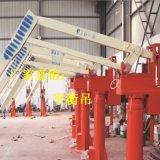 吊重300kg平衡吊物料調運設備結構新穎緊湊