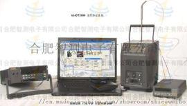 2638A THCAL环境试验设备温湿度箱校准系统