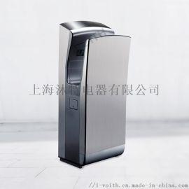 立體式雙面烘手器HS-8577A 旗艦新品