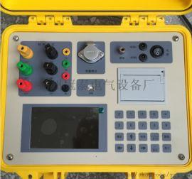 变压器(容量)损耗参数测试仪