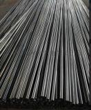 焊接钢管吹氧管生产设备