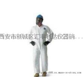 西安医用防护服13659259282