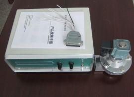 经济型WMK-4脉冲喷吹控制仪