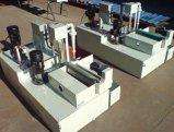 云帆RF系列磁性分离机