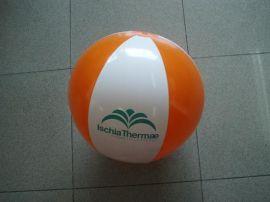 充气球,吹气産品,充气産品/玩具