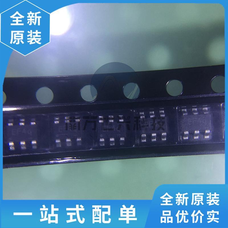 ETA1617 全新原装现货 保证质量 品质 专业配单