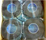 中空玻璃丁基胶条 (CX101 DJ995)