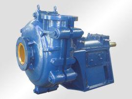 65ZGB渣浆泵