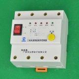 电源智能保护控制器(HD-ACPD-S10C)