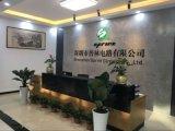 深圳高频板厂家,罗杰斯4350B,4003C