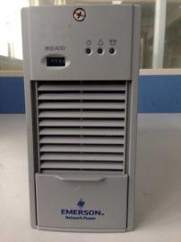 銷售維修HD4820-2直流屏模組