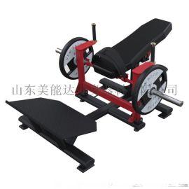 力量训练器免维护A新款力量器械A健身器材厂家