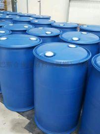 巴斯778水性环氧固化剂 高光水性环氧固化剂