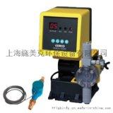 加藥泵 帶數位流量比例控制功能